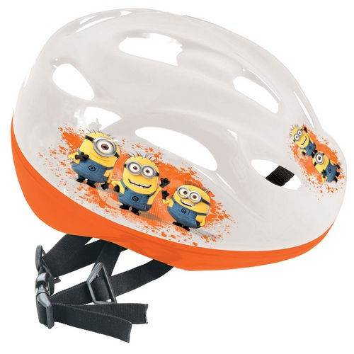 Casque-de velo-minion.jpg