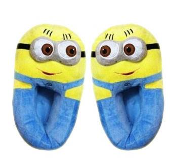 chaussons-minions-smile.jpg
