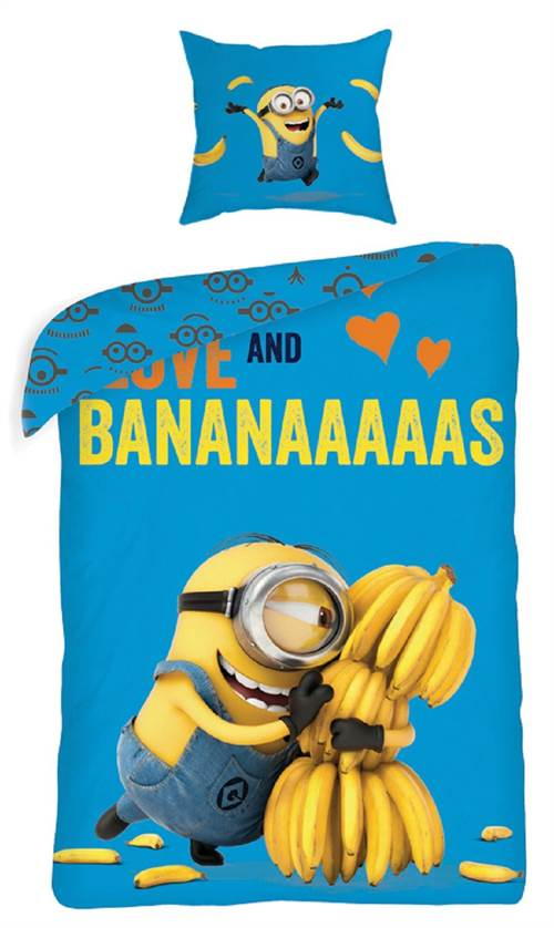 couette-housse-coussin-love-banana.jpg