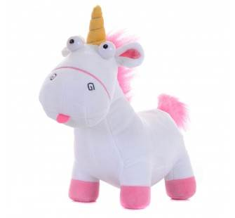 licorne-unique-1.jpg
