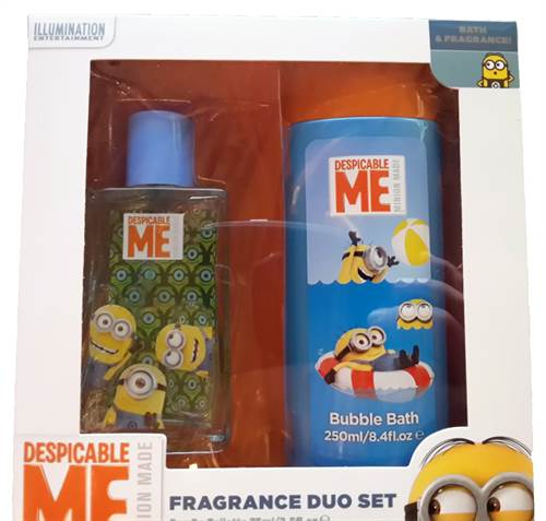 set-gel-douche-parfum-minions-1.jpg